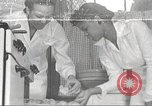 Image of Young Women's Christian Association New York United States USA, 1940, second 35 stock footage video 65675063288