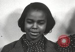Image of Young Women's Christian Association New York United States USA, 1940, second 31 stock footage video 65675063292