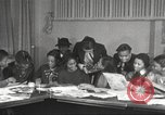 Image of Young Women's Christian Association Harlem New York City USA, 1940, second 11 stock footage video 65675063294