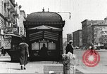 Image of Young Women's Christian Association Harlem New York City USA, 1940, second 4 stock footage video 65675063296