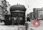 Image of Young Women's Christian Association Harlem New York City USA, 1940, second 7 stock footage video 65675063296