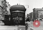 Image of Young Women's Christian Association Harlem New York City USA, 1940, second 9 stock footage video 65675063296