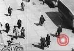 Image of Young Women's Christian Association Harlem New York City USA, 1940, second 25 stock footage video 65675063296