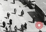 Image of Young Women's Christian Association Harlem New York City USA, 1940, second 27 stock footage video 65675063296