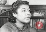 Image of Young Women's Christian Association Harlem New York City USA, 1940, second 2 stock footage video 65675063297