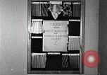 Image of Young Women's Christian Association Harlem New York City USA, 1940, second 10 stock footage video 65675063297