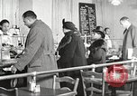 Image of Young Women's Christian Association Harlem New York City USA, 1940, second 14 stock footage video 65675063301