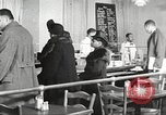Image of Young Women's Christian Association Harlem New York City USA, 1940, second 17 stock footage video 65675063301