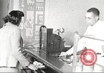 Image of Young Women's Christian Association Harlem New York City USA, 1940, second 25 stock footage video 65675063301