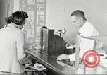 Image of Young Women's Christian Association Harlem New York City USA, 1940, second 29 stock footage video 65675063301