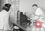Image of Young Women's Christian Association Harlem New York City USA, 1940, second 31 stock footage video 65675063301