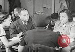 Image of Young Women's Christian Association Harlem New York City USA, 1940, second 36 stock footage video 65675063301