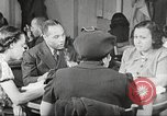 Image of Young Women's Christian Association Harlem New York City USA, 1940, second 39 stock footage video 65675063301