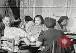 Image of Young Women's Christian Association Harlem New York City USA, 1940, second 43 stock footage video 65675063301