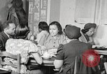 Image of Young Women's Christian Association Harlem New York City USA, 1940, second 45 stock footage video 65675063301