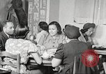 Image of Young Women's Christian Association Harlem New York City USA, 1940, second 46 stock footage video 65675063301