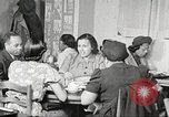 Image of Young Women's Christian Association Harlem New York City USA, 1940, second 47 stock footage video 65675063301