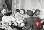 Image of Young Women's Christian Association Harlem New York City USA, 1940, second 48 stock footage video 65675063301