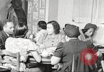 Image of Young Women's Christian Association Harlem New York City USA, 1940, second 49 stock footage video 65675063301