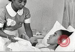 Image of Young Women's Christian Association Harlem New York City USA, 1940, second 7 stock footage video 65675063304