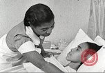 Image of Young Women's Christian Association Harlem New York City USA, 1940, second 11 stock footage video 65675063304