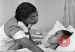 Image of Young Women's Christian Association Harlem New York City USA, 1940, second 13 stock footage video 65675063304