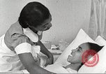 Image of Young Women's Christian Association Harlem New York City USA, 1940, second 15 stock footage video 65675063304
