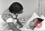 Image of Young Women's Christian Association Harlem New York City USA, 1940, second 16 stock footage video 65675063304
