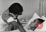 Image of Young Women's Christian Association Harlem New York City USA, 1940, second 17 stock footage video 65675063304