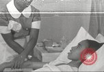Image of Young Women's Christian Association Harlem New York City USA, 1940, second 24 stock footage video 65675063304