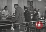 Image of Young Women's Christian Association Harlem New York City USA, 1940, second 53 stock footage video 65675063309