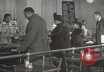 Image of Young Women's Christian Association Harlem New York City USA, 1940, second 54 stock footage video 65675063309