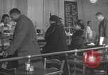 Image of Young Women's Christian Association Harlem New York City USA, 1940, second 55 stock footage video 65675063309