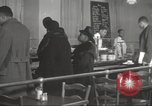 Image of Young Women's Christian Association Harlem New York City USA, 1940, second 59 stock footage video 65675063309