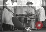 Image of Young Women's Christian Association Harlem New York City USA, 1940, second 1 stock footage video 65675063312