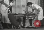 Image of Young Women's Christian Association Harlem New York City USA, 1940, second 6 stock footage video 65675063312