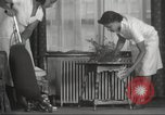 Image of Young Women's Christian Association Harlem New York City USA, 1940, second 7 stock footage video 65675063312