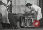 Image of Young Women's Christian Association Harlem New York City USA, 1940, second 8 stock footage video 65675063312