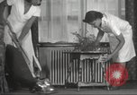 Image of Young Women's Christian Association Harlem New York City USA, 1940, second 11 stock footage video 65675063312