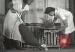 Image of Young Women's Christian Association Harlem New York City USA, 1940, second 13 stock footage video 65675063312