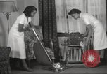 Image of Young Women's Christian Association Harlem New York City USA, 1940, second 30 stock footage video 65675063312
