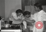 Image of Young Women's Christian Association Harlem New York City USA, 1940, second 46 stock footage video 65675063312