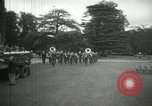 Image of US 8th Air Force War Bond rally High Wycombe England United Kingdom, 1944, second 15 stock footage video 65675063320