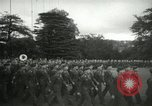 Image of US 8th Air Force War Bond rally High Wycombe England United Kingdom, 1944, second 56 stock footage video 65675063320