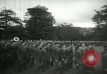 Image of US 8th Air Force War Bond rally High Wycombe England United Kingdom, 1944, second 61 stock footage video 65675063320