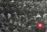 Image of Major Glenn Miller and his Army Air Forces Band High Wycombe England United Kingdom, 1944, second 59 stock footage video 65675063322