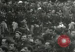 Image of Major Glenn Miller and his Army Air Forces Band High Wycombe England United Kingdom, 1944, second 62 stock footage video 65675063322