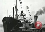 Image of Arctic expedition Spitsbergen Norway, 1926, second 18 stock footage video 65675063325