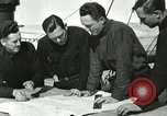 Image of Arctic expedition Spitsbergen Norway, 1926, second 30 stock footage video 65675063325