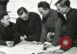 Image of Arctic expedition Spitsbergen Norway, 1926, second 31 stock footage video 65675063325